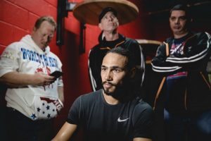 keith-thurman (12)_1