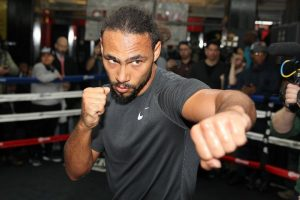keith-thurman (1)_6