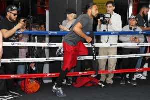 keith-thurman (2)_3
