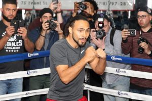keith-thurman (3)_5