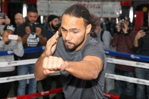 keith-thurman (4)_3