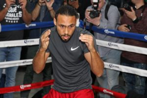 keith-thurman (5)_4
