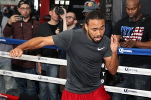 keith-thurman (6)_4