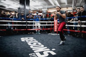 keith-thurman (9)_6
