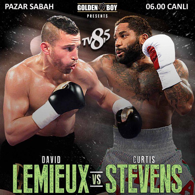lemieux_stevens_boks