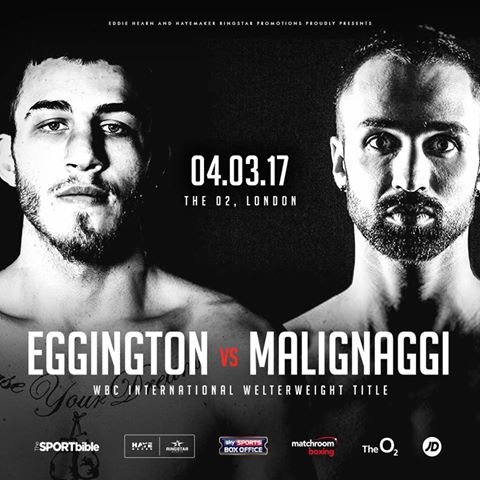 malignaggi-eggington
