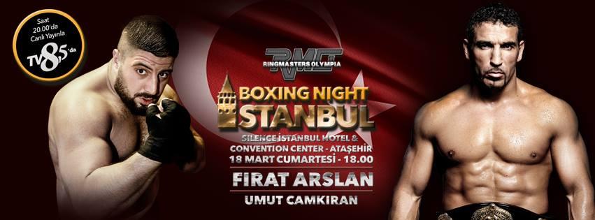 rmo_istanbul_silence_boks