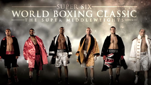 super_six_boxing