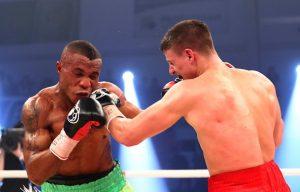zeuge-ekpo-fight (18)