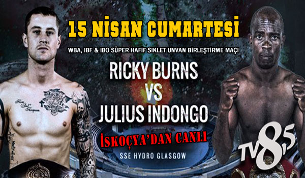 15NISAN-BURNS-INDONGO