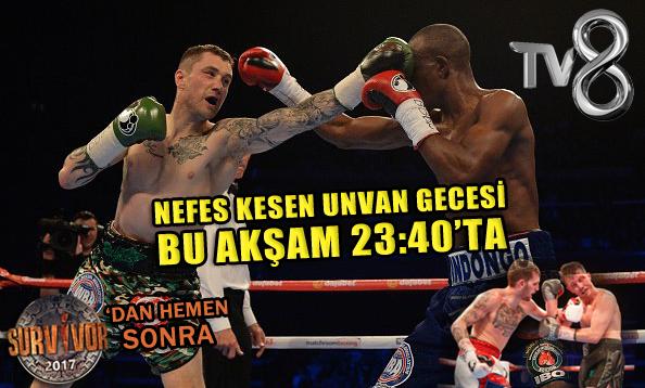 16 NISAN TV8 TEKRAR