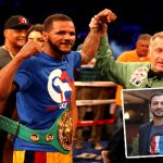 anthony-dirrell
