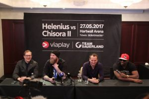 chisora-helenius-rematch (2)