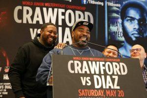 crawford-diaz (3)