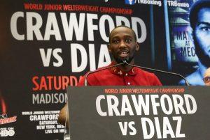 crawford-diaz (5)