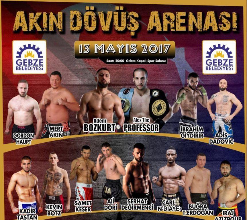 gebze_akın_dövüş_arenası