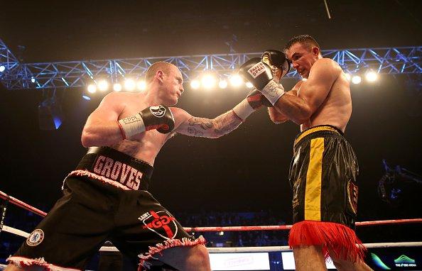 groves-gutknecht-fight (4)