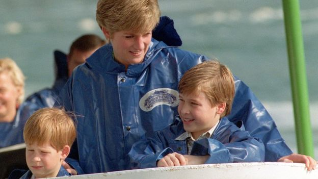 harry-william_diana_91