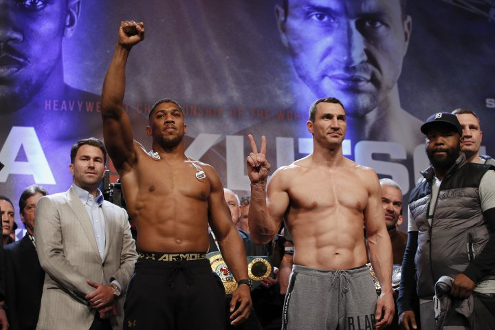 joshua-klitschko-weights (4)