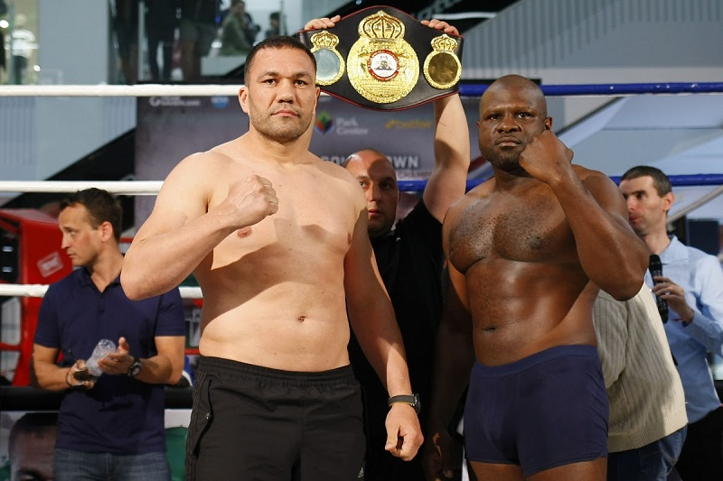 pulev-johnson-tarti