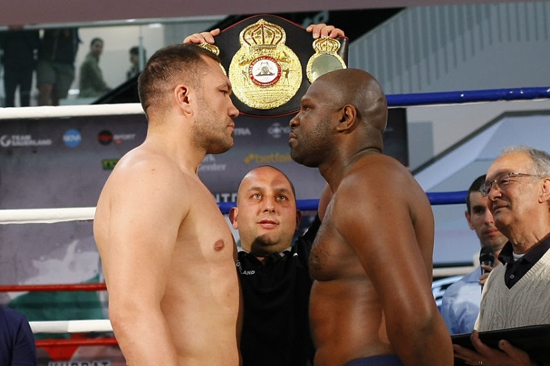 pulev-johnson-tarti1