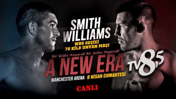 smith-williams-1