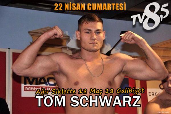 tom-schwarz