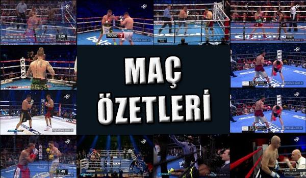 MAC-OZETLERI-KAPAK