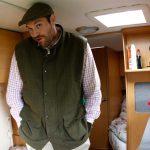 Tyson-Fury-karavan