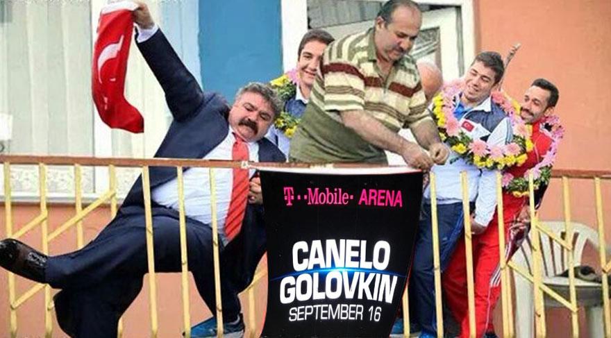 canelo-golovkin-komik