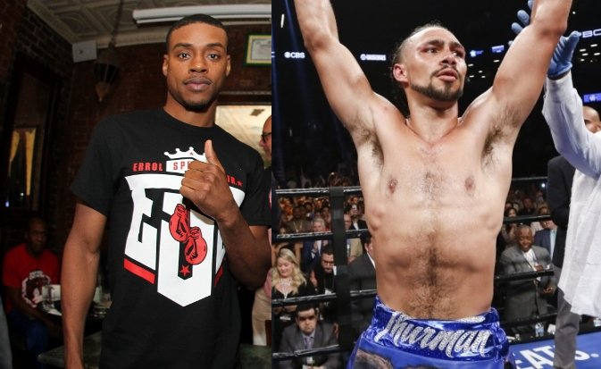 spence-thurman