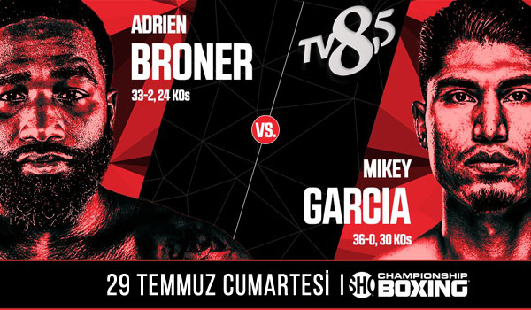 BRONER-garcia-29-temmuz