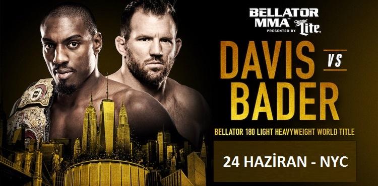 Bellator-180-Davis-vs-Bader