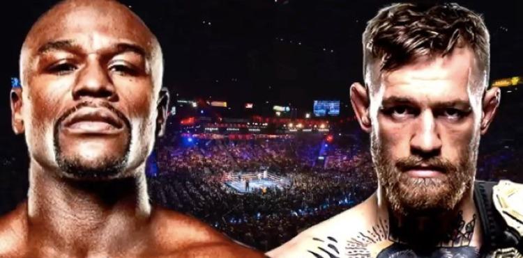 Floyd-Mayweather-vs-Conor-McGregor-Mayweather