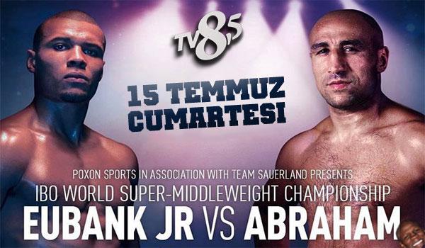 abraham-eubank-tv85