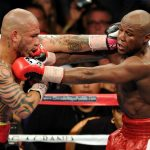 cotto_vs_mayweather