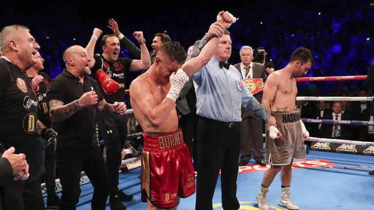 haskins_ryan-burnett-boxing