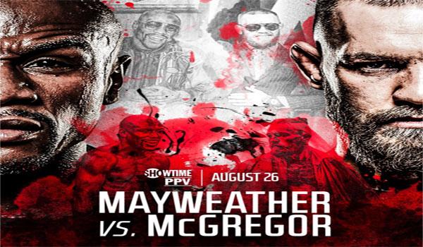 mayweather-mcgregor-afis