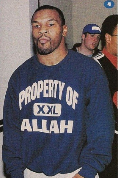 mike-tyson-property-of-allah