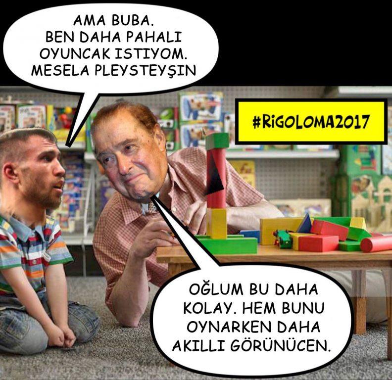 rigo-loma-komik