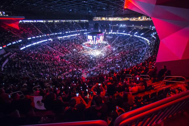 tmobile-arena-boxing