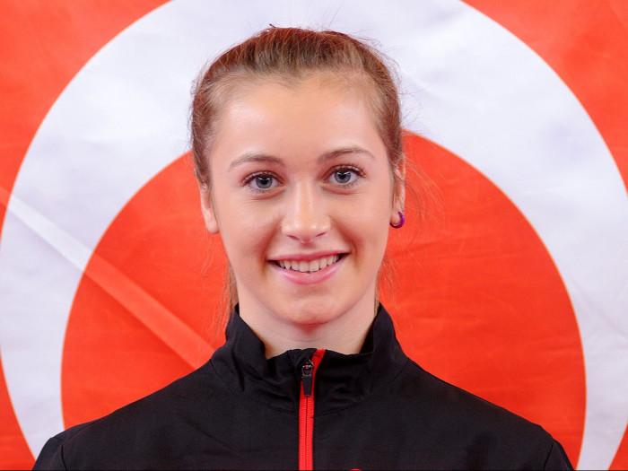 zeliha-agris-dünya_şampiyonu_altın_madalya