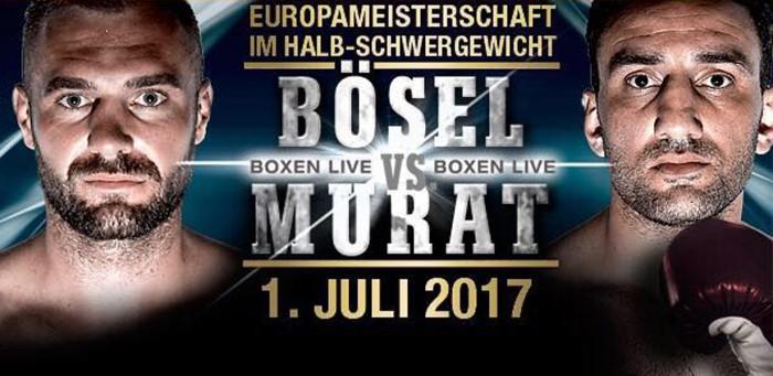 Bösel-vs-Murat