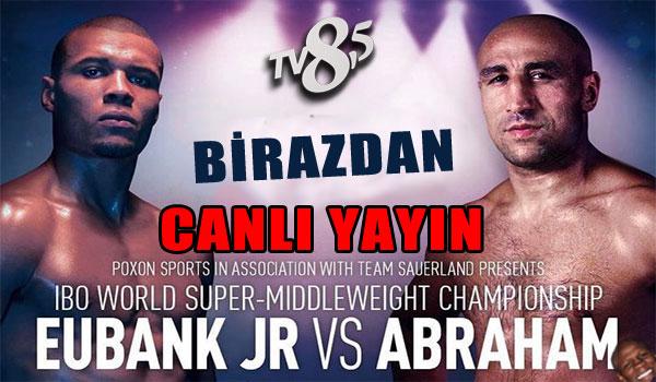 abraham-eubank-tv85-CANLI