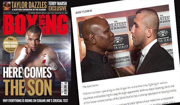 avni-boxingnews