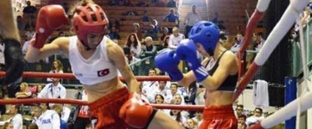 kick-boks-sampiyonu-hemsire-duygu-turan