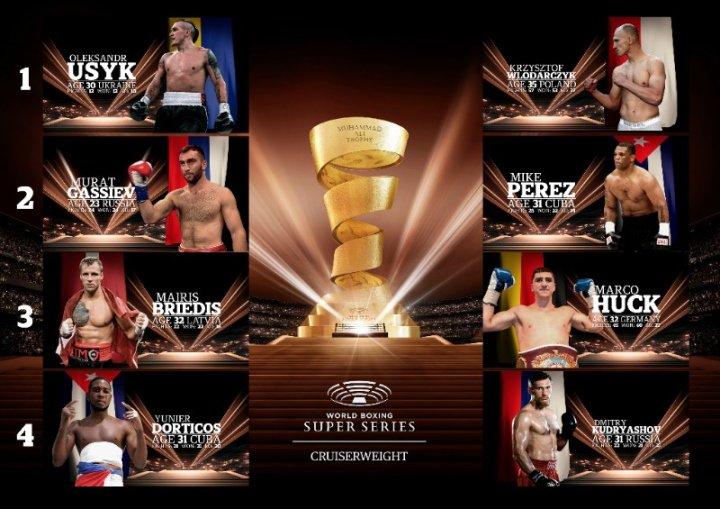 seed-world-boxing-super-series-cruiserweight