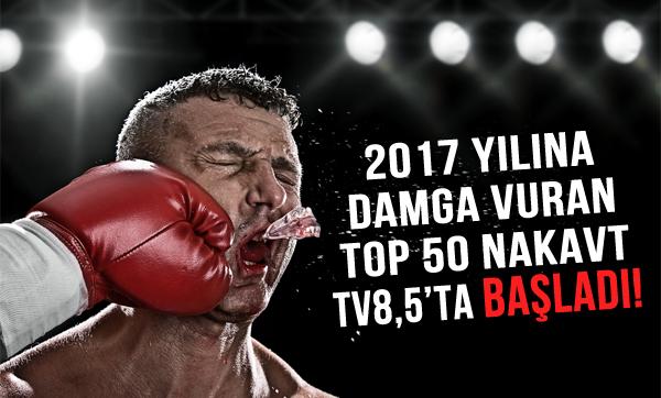 top-50-nakavt-basladi