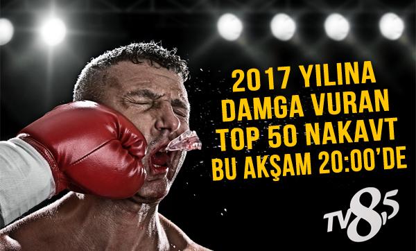 top50-nakavt-tv8-5