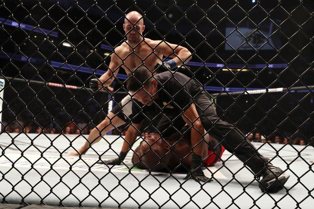 volkan_ozdemir_UFC_214